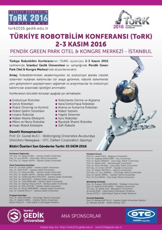 tork-2016-afis